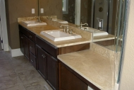 Bathroom Countertops Springfield MO 1