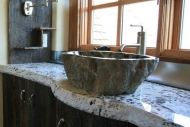Bathroom Countertops Springfield MO