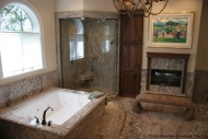 Bathroom Granite Countertops Springfield MO