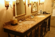 Granite Bathroom Countertops Springfield MO