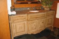 Granite Countertop Springfield MO 1