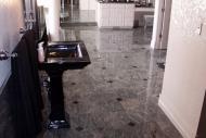 Marble Bathroom Countertops Springfield MO 1