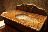 Bathroom Countertop Springfield MO