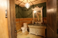 Marble Bathroom Countertops Springfield MO