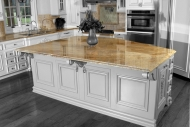 granite-countertops-kitchen-springfield-mo-1