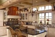 kitchen-countertop-springfield-mo