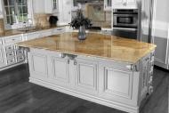 granite-countertops-kitchen-springfield-mo-1