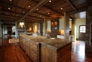 kitchen-granite-countertops-springfield-mo