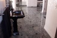 marble-bathroom-countertops-springfield-mo-1-1