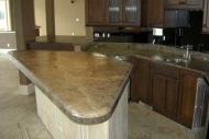 granite-countertop-springfield-mo-2