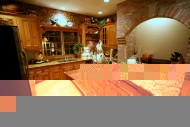 granite-countertops-kitchen-springfield-mo