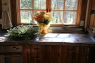 granite-for-kitchen-countertops-springfield-mo-1