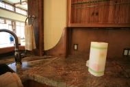 granite-kitchen-countertops-springfield-mo-1