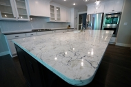 kitchen-countertop-mo