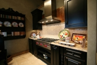 kitchen-countertops-springfield-mo-1