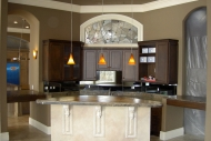 kitchen-countertops-springfield-mo-2