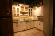 kitchen-granite-countertop-springfield-mo-1