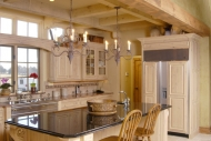 kitchen-granite-countertop-springfield-mo