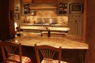 kitchen-granite-countertop
