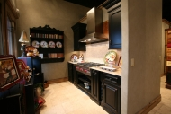 kitchen-granite-countertops-springfield-mo-1