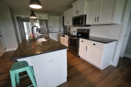 kitchen-installation-countertop