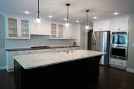 ozark-kitchen-countertop