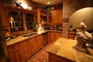 granite-for-kitchen-countertops-springfield-mo
