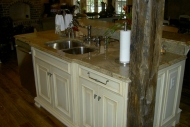 granite-kitchen-countertops-springfield-mo-2
