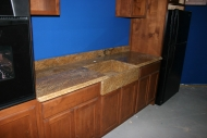kitchen-countertop-springfield-mo-1