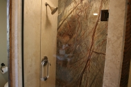 shower-slab-miami-3