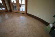 granite-floor-tiles-springfield-mo-2