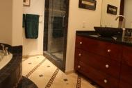 tile-flooring-springfield-mo