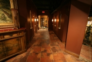 granite-floor-springfield-mo-2