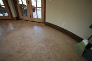 granite-floor-tiles-springfield-mo-2