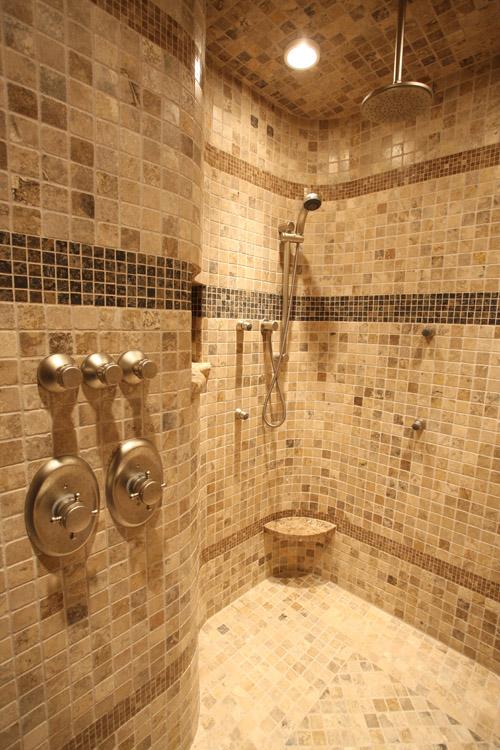 Shower Springfield Mo OZARK MOUNTAIN GRANITE CO - Bathroom fixtures springfield mo