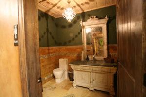 bathroom Springfield MO